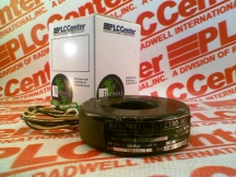 BROWNELL ELECTRIC 500-151
