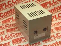 RONAN ENGINEERING CO 115-24-125