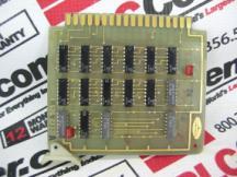 ADVANTAGE ELECTRONICS 3-531-2032A