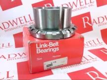 LINK BELT H320055