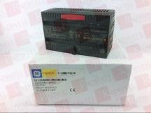 VMIC VMIOMAX-2940
