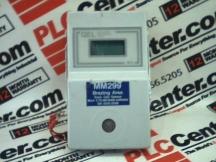 QEL CTS-M5160B-Q0R000