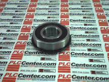 BEARINGS LIMITED 1616-RS