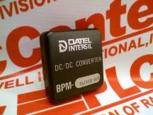 DATEL BPM-15/150-D28