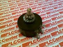 COLVERN CLR40012210KK