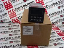 RED LION CONTROLS 1GPD0100