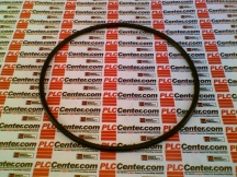 AMERICAN PACKAGING & GASKET 2275363