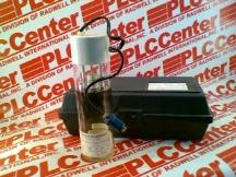 PERKIN ELMER 303-6010