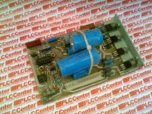 WEIGH TRONIX D19945-0016