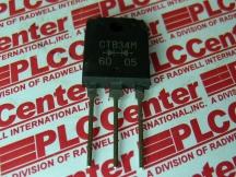 SANKEN ELECTRIC CTB34M