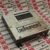 PERTRON TIM-1000