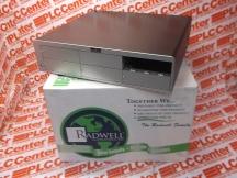 ALCATEL 0001181802