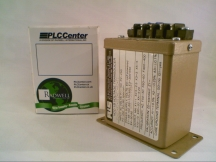 ROCHESTER INSTRUMENT SYSTEMS VCC-1B-P1-E0-X1-F60-Z0-A1-G0