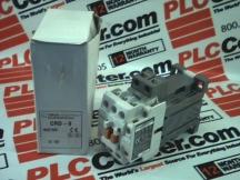 CERUS CRD-9-48VDC