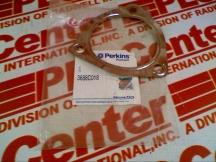 PERKINS 3688C018