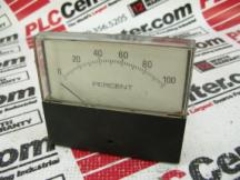 BRANOM INSTRUMENT CO 251300HEXX