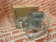 COOPER LIGHTING C6132E
