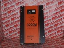 FINCOR 3222M