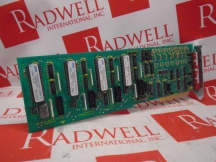 ADVANCED MICRO SYSTEMS 21-1035-0B