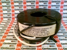 INSTRUMENT TRANSFORMERS INC 58RL-251