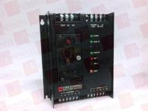LOAD CONTROLS INC PCR-1810-ST