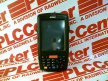 JANAM TECHNOLOGIES XM66W-1NGFBR00