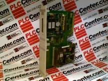 COMPUTRONIC EDET210