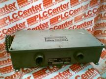 ELECTRO CAM EC-2016-12-DDN
