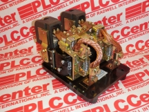 CONTACTOR MANUFACTURING CO CT112B96