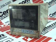 CHINO DB113M-000
