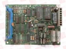 SANKYO DENKI A7-1-20068-1B