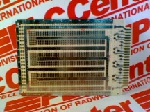 VECTOR ELECTRONICS 3677-2