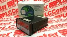 IPF ELECTRONIC BA054900