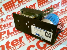 ACME ELECTRIC 0007-102274-01
