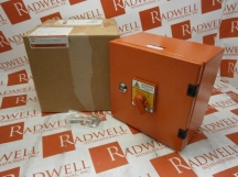 CRAIG & DERRICOTT RTB6341/HPI