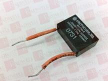 ELECTROCUBE RG1782-8