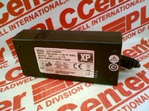 XP POWER AED100US24