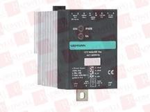 GEFRAN GTT-60/480-0