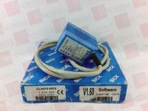 SICK MAIHAK CLV-410-0010