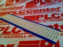 PANDUIT PCM-A