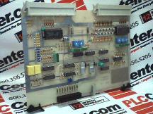 DURAG D-FP-8002