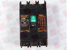 FUJI ELECTRIC SA33B-5