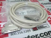 CONTEC PCB96PS-3