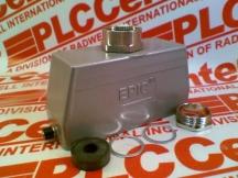 EPIC CONNECTORS 10121900