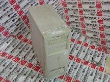 HEWLETT PACKARD COMPUTER 3872C784