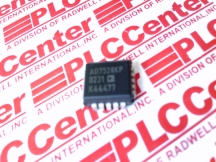 ANALOG DEVICES IC7528KP