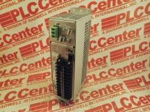 LUST ELECTRONICS 3068319