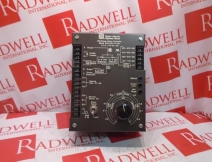 BASLER ELECTRIC 9-1100-00-109