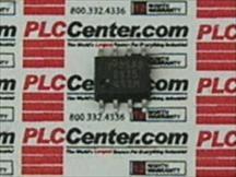 TI SEMICONDUCTOR IC75452M
