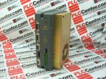 API CONTROLS PS-3320C-R